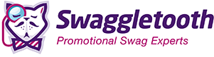 Swaggletooth